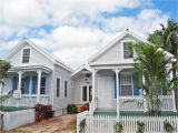 West Home Plans Key West Style Homes for Sale In Florida Key West Style