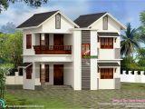 West Home Plans Vastu Facing West Home Plan Kerala Home Design and Floor