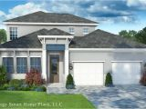 West Home Plans West Indies Style Home Plans Energy Smart Home Plans