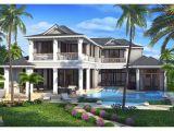 West Indies Home Plans Naples Fl Architecture West Indies Style House Plan