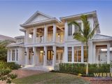 West Indies Home Plans West Indies House Plan 2 Story Caribbean Beach Home Floor