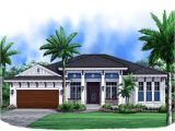 West Indies Home Plans West Indies House Plans Sunbelt Style West Indies Home