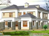 Western Home Plans some Western Style House Courtyard Garden and Pool Designs