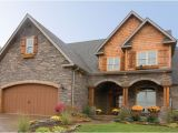 Western Home Plans some Western Style House Home Design Online