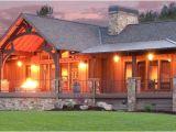 Western Home Plans Western Design International Prineville or Us 97754