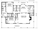 Western Home Plans Western House Plans Smalltowndjs Com