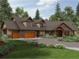 Western Home Plans Western Ranch Style House Plans New 100 Adobe Style Home