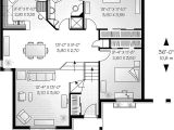 Western Homes Floor Plans Western Ranch Style House Plans Beautiful Braddock Ranch