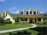 Western Style Home Plans Choosing Western Style House Plans House Style Design