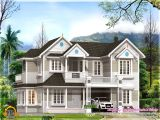 Western Style Home Plans Western Ranch Style Homes House Plans Home for Sale Mass