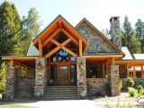 Western Style Home Plans Western Style House Archives House Style Design