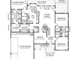 Westfield Homes Floor Plans Country Craftsman Traditional Style