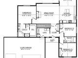 Westfield Homes Floor Plans Ironwood Homes Champaign Peoria Il