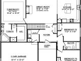 Westfield Homes Floor Plans Signature Homes