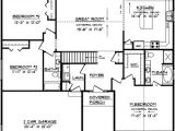 Westfield Homes Floor Plans Signature House Plans 28 Images 50 Lovely Signature