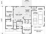 Westfield Homes Floor Plans the Westfield 3059 3 Bedrooms and 2 5 Baths the House