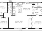 Westfield Homes Floor Plans Westfield Homes Floor Plans House Plans Home Designs