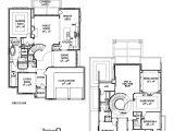 Westin Homes Floor Plans Westin Homes Floor Plans