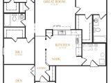 Westport Homes Floor Plans Lafayette at Blackthorne Villas Westport Homes