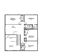 Westport Homes Floor Plans New Westport Homes Floor Plans New Home Plans Design