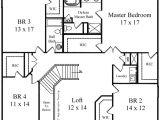 Westport Homes Floor Plans New Westport Homes Floor Plans New Home Plans Design