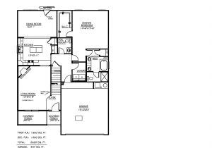 Westport Homes Floor Plans Westport Homes Floor Plans fort Wayne