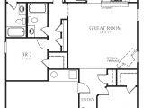 Westport Homes Floor Plans Westport Homes Floor Plans fort Wayne