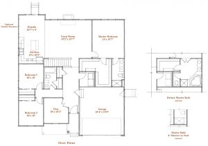 Westport Homes Floor Plans Westport Homes Floor Plans