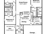 Westport Homes Floor Plans Westport Homes Ranch Floor Plans