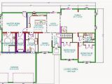 Wheelchair Accessible Style House Plans 3 Bedroom Wheelchair Accessible House Plan Work In