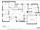 Wheelchair Accessible Style House Plans Awesome Accessible House Plans 9 Wheelchair Accessible