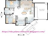 Wheelchair Accessible Style House Plans Wheelchair Accessible House Plans Best Handicap