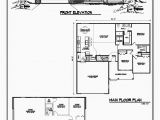 Wheelchair Accessible Tiny House Plans Small House Plans Handicap Accessible 2018 House Plans