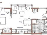 Wheelchair Accessible Tiny House Plans Small Space Accessibility Small Accessible Homes