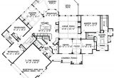 Where to Buy House Plans Remarkable where to Buy House Plans Ideas Exterior Ideas