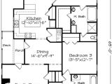 Where to Find Floor Plans Of Existing Homes 21 Best Of How Do You Find Floor Plans On An Existing Home