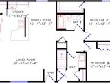 Where to Find Floor Plans Of Existing Homes How Do You Find Floor Plans On An Existing Home Best Of