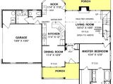 Where to Find Floor Plans Of Existing Homes How Do You Find Floor Plans On An Existing Home Elegant