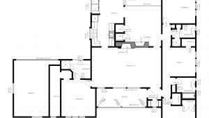 Where to Find Floor Plans Of Existing Homes How Do You Find Floor Plans On An Existing Home