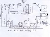Where to Find Floor Plans Of Existing Homes How to Find Floor Plans for A Home