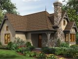Whimsical Home Plans 13 Simple Whimsical House Plans Ideas Photo Building