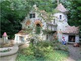 Whimsical Home Plans Fabulous Fairy Tale Home Interior