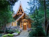 Whimsical Home Plans Home Plans
