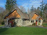 Whimsical Home Plans Whimsical House Designs Joy Studio Design Gallery Best