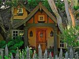 Whimsical Home Plans Whimsical House Plans 28 Images 8 X 12 Cabin Floor