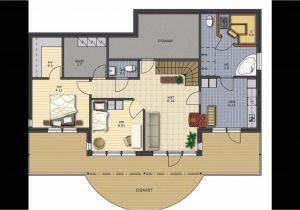 Who Designs House Plans 3 Bedroom Modern House Plans Jessica Nilsson Modern