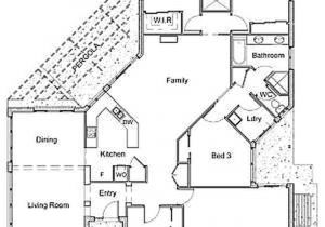 Who Designs House Plans Archers butcher Block Home Layout Plans Free Small Find