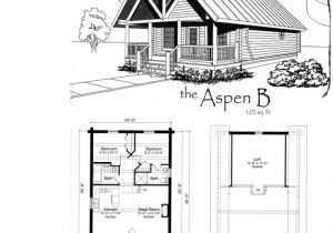 Who Designs House Plans Cabin Home Plans and Designs Homes Floor Plans