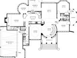 Who Designs House Plans Contemporary House Floor Plans and Designs