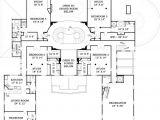Who Designs House Plans Mansion House Plans Archival Designs Cottage House Plans